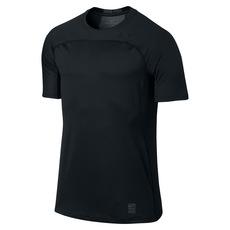 Pro Hypercool - T-shirt ajusté pour homme