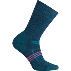PhD® Outdoor Heavy - Women's Cushioned Socks
