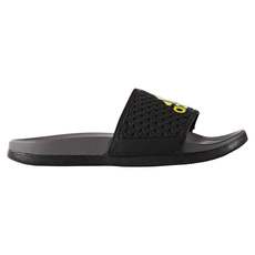 Adilette CLF+ K Jr - Junior Sandals
