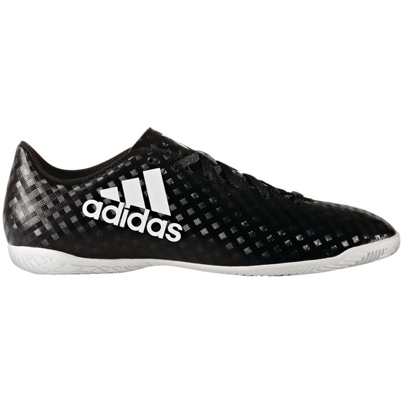 X 16.4 IN - Adult Indoor Soccer Shoes