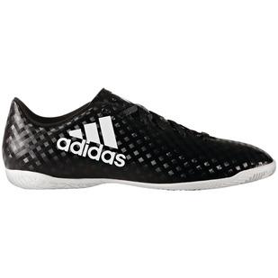 X 16.4 IN - Chaussures de soccer intérieur pour adulte