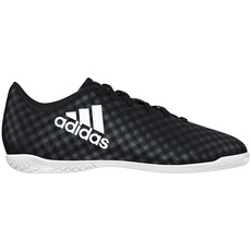 X 16.4 IN Jr - Junior Indoor Soccer Shoes