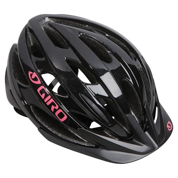 Verona - Women's Bike Helmet