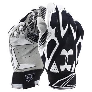 Motive III - Men's Baseball Gloves