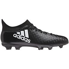 X 16.3 FG Jr - Junior Outdoor Soccer Shoes