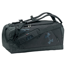 SC30 Contain - Duffle Bag