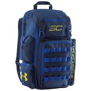 SC30 - Sac à dos