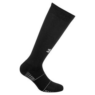U457 - Team Over-The-Calf - Men's Half-Cushioned Socks