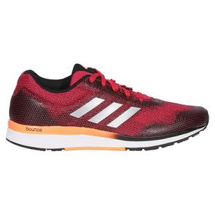 Mana Bounce 2 W Aramis - Chaussures d'entraînement pour femme