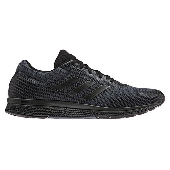 Mana Bounce 2 M Aramis - Chaussures d'entraînement pour homme