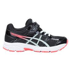 Pre-Contend 4 PS Jr - Chaussures de course à pied pour enfant