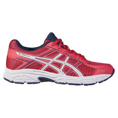 Gel-Contend 4 GS Jr - Junior Running Shoes
