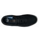 Check Solarsoft Canvas - Chaussures de planche pour homme      - 2