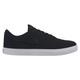 Check Solarsoft Canvas - Chaussures de planche pour homme      - 0