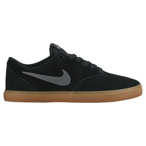Soldes | Homme Nike SB Chaussures Homme | JD Sports