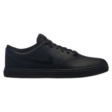 SB Check Solarsoft - Men's Skate Shoes