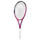 MX Spark Pro Lady - Raquette de tennis pour femme  - 0