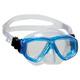 Surf Gazer Jr - Junior Mask And Snorkel - 1