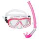 Surf Gazer Jr - Junior Mask and Snorkel - 0