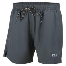 Solids Beach - Men's Swim Shorts
