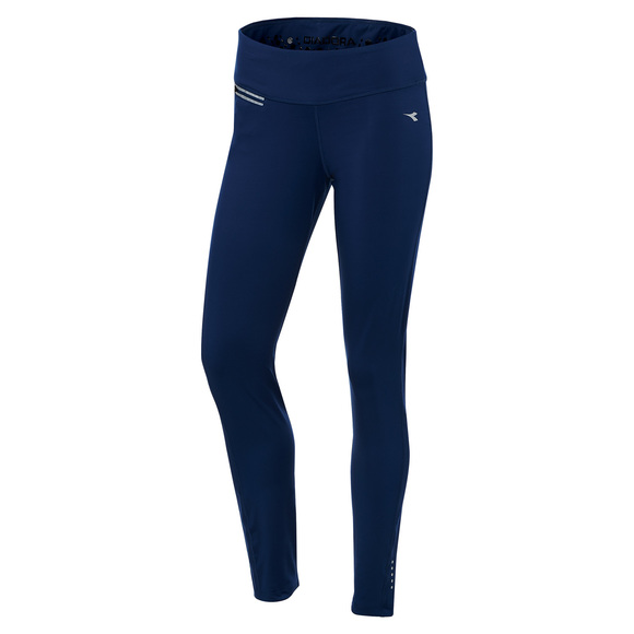 102171003C - Women's Running Tights