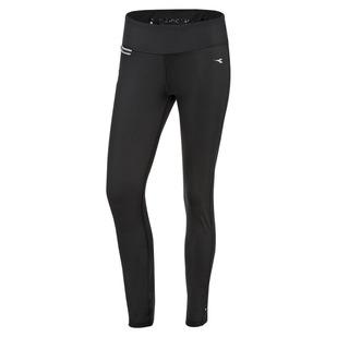 102171003C - Women's Running Tights