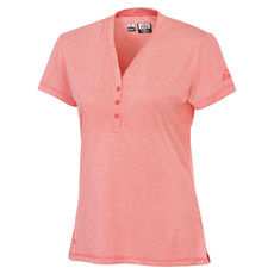 Jazzi - Women's T-Shirt