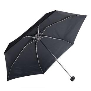 Travelling Light - Pocket Umbrella