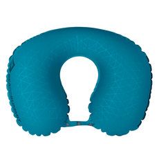 Aeros - Inflatable Travel Pillow