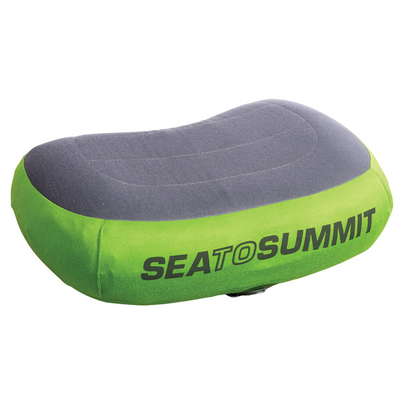 Aeros Premium Reg - Inflatable pillow