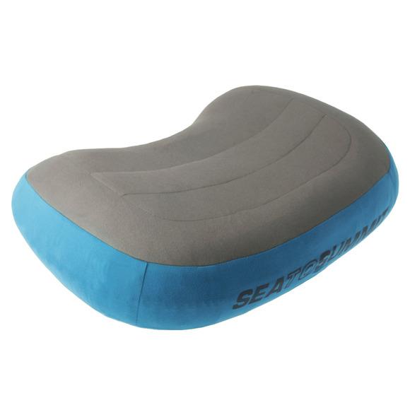 Aeros Premium - Inflatable pillow