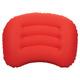 Aeros Ultralight - Inflatable Pillow  - 0