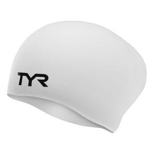 LCSL - Adult Swimming Cap