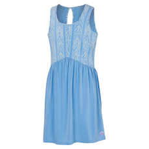 Lise - Girls' Sleeveless Dress