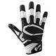 Rev Pro Jr - Gants de football pour junior - 0
