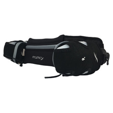 Quench - Bottle-Holder Waist Pack