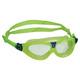 Seal Kid 2 Jr - Junior Swimming Goggles - 0