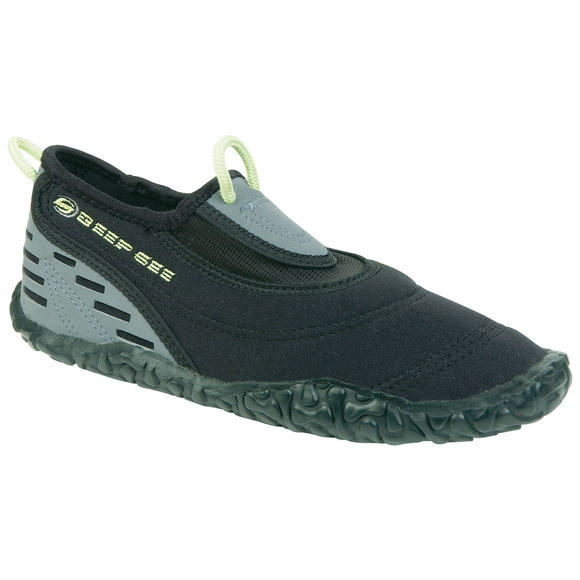 Beachwalker Lady - Women's Water Shoes