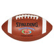 Rookie Gear Jr - Ballon de football pour enfant - 0
