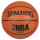 NBA Street - Ballon de basketball  - 0