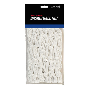 8235SCA - Basketball Net
