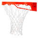 8235SCA - Heavy duty basketball net - 1