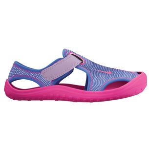 Sunray Protect Jr - Kids' Sandals