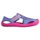 Sunray Protect Jr - Kids' Sandals   - 0