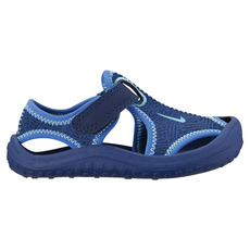 Sunray Protect Jr -  Babies' Sandals