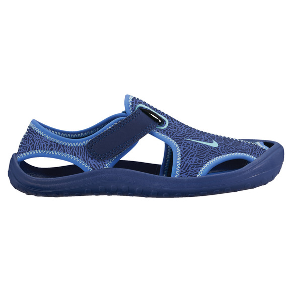Sunray Protect Jr - Kids' Sandals