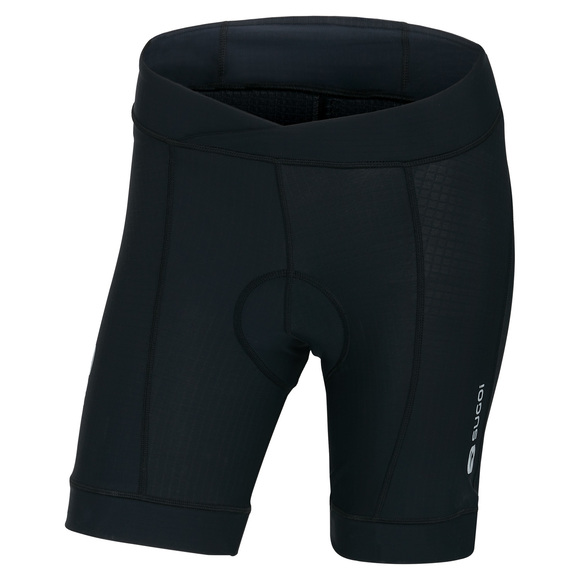 Evolution - Women's Cycling Shorts