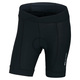 Evolution - Women's Cycling Shorts - 0