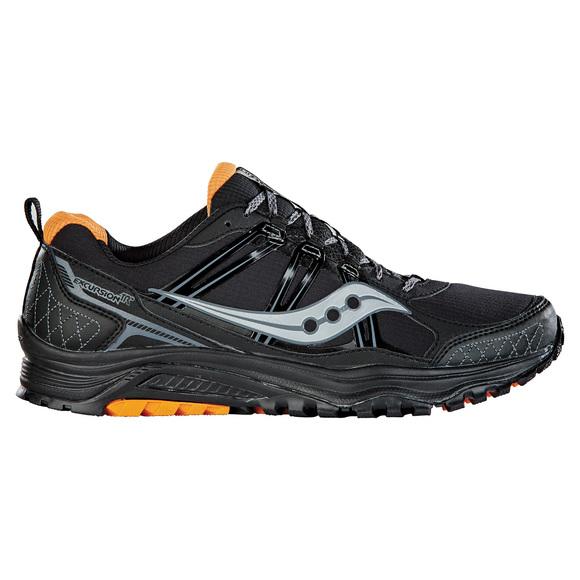 Stratos TR4 Runshield - Men's Running Shoes