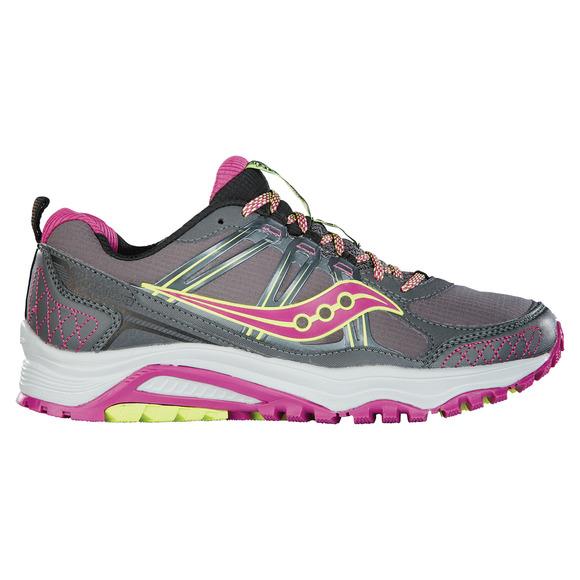 Stratos TR4 Runshield - Chaussures de course à pied pour femme